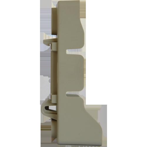 M200E-DIN_01
